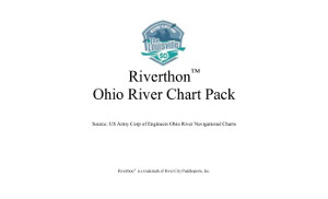 RiverthonChartPackCoverPage