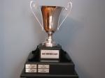 Award-Mayors-Cup-Winner