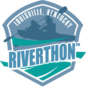 Riverthon